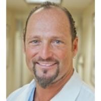 Dr. Gil Tepper, MD - Sherman Oaks, CA - Orthopedic Surgery