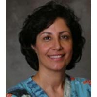 Dr. Sedigheh Gorgani, DMD - Cupertino, CA - undefined