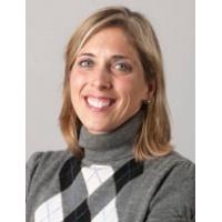 Dr  Stefanie Durstin, OBGYN (Obstetrics & Gynecology