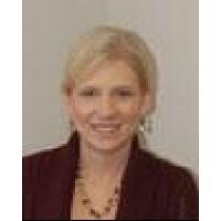 Dr. Kathryn Elgin, MD - Rosedale, MD - undefined