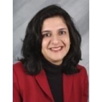 Dr  Seema Guglani, Internal Medicine - Natrona Heights, PA