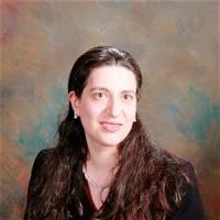 Dr. Ana Kagan, MD - Houston, TX - undefined