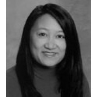 Dr. Tiffany Gee, MD - Modesto, CA - undefined