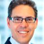 Dr. Clifford W. Bassett, MD - New York, NY - Allergy & Immunology