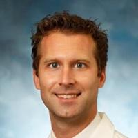 Dr. Julian Berrocal, MD - Palm Springs, FL - undefined