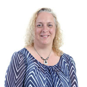 Dr. Tanya Vreeke, DO