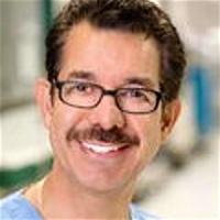 Dr. Ceana Nezhat, MD - Atlanta, GA - undefined