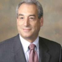 Dr. Steven Dresner, MD - Santa Monica, CA - undefined