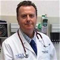 Dr. Giuseppe Guaitoli, MD - Bonita Springs, FL - Internal Medicine