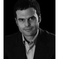 Dr. Antonio Urbina, MD - New York, NY - undefined