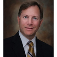 Dr. Scott Sagerman, MD - Arlington Heights, IL - undefined