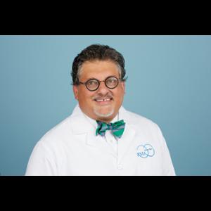 Dr. Tanmoy Mukherjee, MD