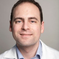 Dr. Ronald Tamler, MD - New York, NY - undefined