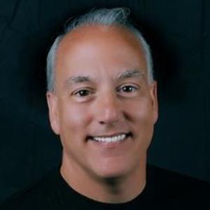 Anthony Cirillo - Huntersville, NC - Geriatric Medicine