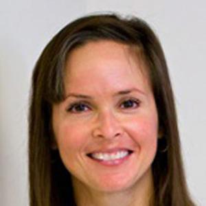 Dr. Lisa M. Colon, MD