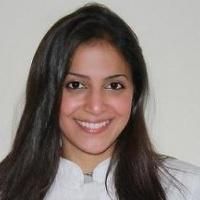 Dr. Nermeen Rifai, DMD - Williamstown, NJ - undefined