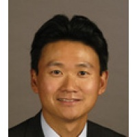 Dr. Michael Rho, MD - Stoneham, MA - undefined