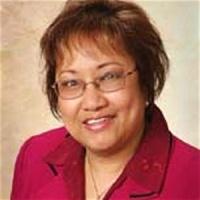 Dr. Maria Go, MD - Modesto, CA - undefined