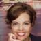 Dr. Joni Johnston - Del Mar, CA - Psychology