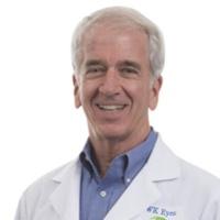 Dr. James Swearingen, MD - Shreveport, LA - undefined