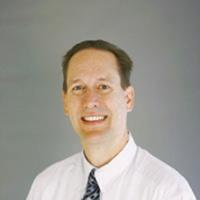 Dr. Mark T. Spoolstra, MD - Grand Rapids, MI - Internal Medicine