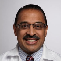 Dr. Parag Sheth, DO - New York, NY - Physical Medicine & Rehabilitation