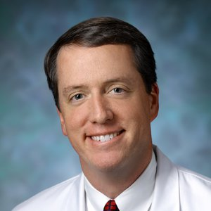 Dr. James H. Black, MD - Baltimore, MD - Vascular Surgery