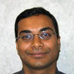 Dr. Srivasa B. Chebrolu, MD