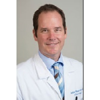 Dr. Andrew Watson, MD - Los Angeles, CA - undefined