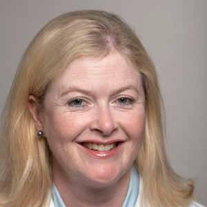 Dr. Barbara T. Murphy, MD