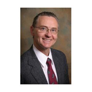 Dr. James E. Allen, MD