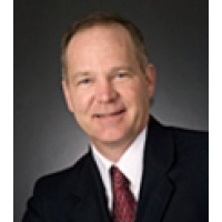 Dr. David Berry, MD - Fairfax, VA - OBGYN (Obstetrics & Gynecology)