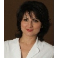 Dr. Elena Klimenko, MD - New York, NY - undefined