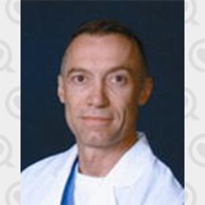 Dr. Thomas P. Pullano, MD