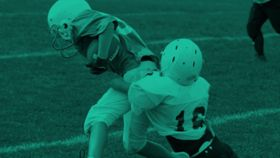 4 Sports Safety Tips for Kids