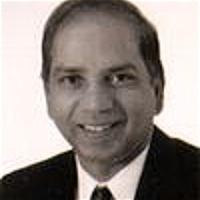 Dr. Sinha Chunduri, MD - Melrose Park, IL - undefined