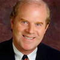 Dr. Guy Arnall, MD - Newnan, GA - undefined