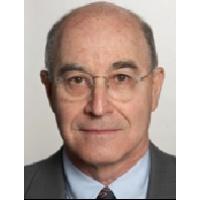 Dr. Steven Herman, MD - Montclair, NJ - Thoracic Surgery (Cardiothoracic Vascular)