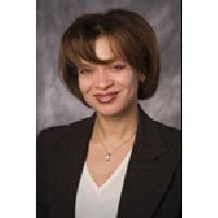 Dr. Karen Ashby, MD - Cleveland, OH - undefined