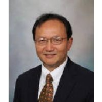 Dr. Win-Kuang Shen, MD - Phoenix, AZ - undefined