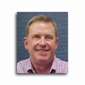 Dr. Steven L. Snively, MD