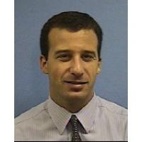 Dr. James Aronovitz, DO - Warren, MI - Ear, Nose & Throat (Otolaryngology)