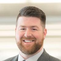 Dr. Jordan Roberts, MD - Holladay, UT - undefined