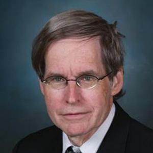 Dr. Michael J. Katin, MD