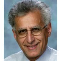 Dr. Zarir Khademian, MD - Washington, DC - Pediatric Radiology