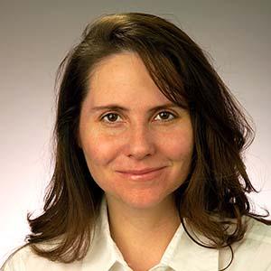 Dr. Martha S. Kearns, MD