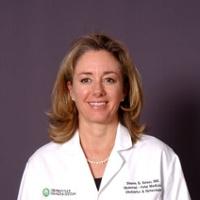 Dr. Sharon Keiser, MD - Greenville, SC - undefined