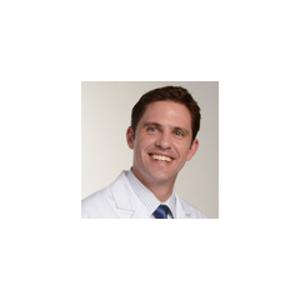 Dr. Bradley S. Raphael, MD