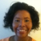 Inga Gerard, RN - Philadelphia, PA - Nursing