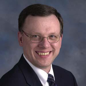 Dr. Richard J. Barth, MD